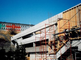 allied-construction-newfoundland-city-st-johns-parking-garage-2
