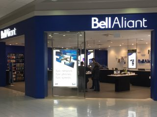 bell_aliant_village_mall_allied_construction1
