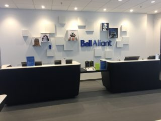 bell_aliant_village_mall_allied_construction2